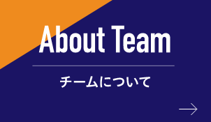 About team チームについて
